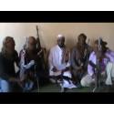 Nigeria: Sannolikt den värsta massakern i Boko Harams historia