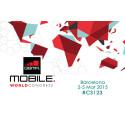 Visit HTC at mobile World Congress