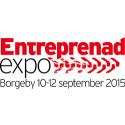 NYHET: Sveriges bästa grävmaskinist utses  på Entreprenad Expo, Borgeby!