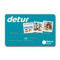 Researrangören Detur lanserar e-handel med ränte- och avgiftsfri delbetalning