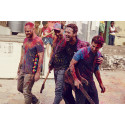 Spektakulär Coldplay musikvideo ute idag