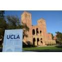 Conscriptor i samarbete med UCLA