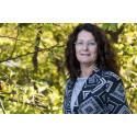 Ny kommunikationsdirektör på Danderyds sjukhus
