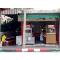 Heritage Race goes to Bangkok Nov 29, come uncover local secrets