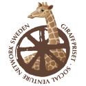 Sigtuna meetings VD:ar prisnominerade för starkt miljöarbete