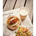 Eat introducerar EAT BAO