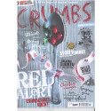 CRUMBS MAGAZINE - Bristol & Bath