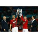 Europas bästa lag genrepar på Eurosport 2 i sommar