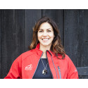 An Evening with Julia Bradbury