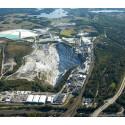 Paroc Group lopettaa Lappeenrannan tehtaan toiminnan huhtikuussa 2016