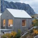 Succéprodukten Auson Tjärvitriol lanseras i mindre storlek för vårens renoveringar