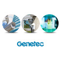 Genetec Announces Distribution Partnership with EET Europarts in the Nordic Region