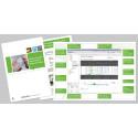 ReportPlus - Flexibel och enkel rapportering för VA