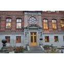 Kevius (M) och Edholm (FP): Gamla Norrtulls sjukhus blir skola och kontor