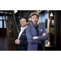 Suksessoppskrift for TV3 - MasterChef er tilbake!