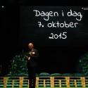 Helsingborgs företag erbjuds digitaliseringsutbildning