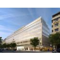 Diligentia och Urban Deli ökar antalet hotellrum i Stockholm