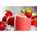 Smoothies Industry Market Research Report - 2015