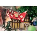 Capitalise On Christmas Shopping Bargain Breaks