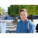 Nu laddar tusentals studenter för en ny termin på Örebro universitet