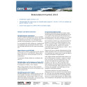 DEFLAMO Rapport 2013-12