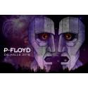 P-Floyd återvänder till Dalhalla med spektakulär show!