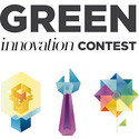 Finalister i Green Innovation Contest presenteras 2 december