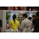 Masterchef Asia Episode 6 Proudly Sponsored by Panasonic