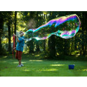 The Big Bubble Thing