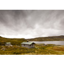 Njardarheim valgt som en av Norges vakreste naturperler