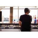 Inled sommaren med Gran Opening Party på Ushuaïa Ibiza Club Hotel