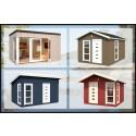 Skånska Byggvaror välkomnar reform för  växande komplementhus