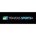 Traveas lanserar egen annonsprodukt för programmatiska köp