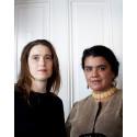 Ny antologi: Utvägar – feministiska allianser för en solidarisk framtid