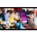Samferdselsministerens nasjonale kollektivtransport-app er allerede på vei