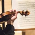 Julekoncert med symfoniorkester