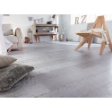 Tarkett Laminate Flooring ~ Quality Flooring Design