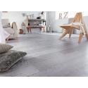 Tarkett Laminate Flooring ~ Quality Flooring Design