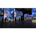 Monet  till Cézanne – 2016 års världsutställning till Halmstad är klar