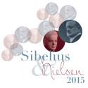 Sibelius och Nielsen med 900 musiker!