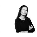 Specsavers Marita Bertilson är optikbranschens bästa marknadschef - igen