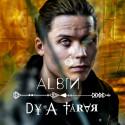"""Albin släpper debutalbumet """"Dyra Tårar"""""""