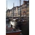 Köpenhamn – vald till Årets Storstad 2014