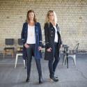 Ruotsalainen muotiyritys House of Lola laajentaa toimintaansa Suomeen 2. syyskuuta