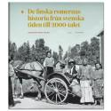 De finska romernas historia