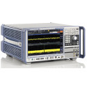Qamcom investerar mellan 50 och 100 GHz