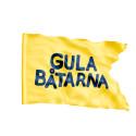 """""""Gula Båtarna"""" ska rädda liv i Medelhavet"""