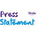 Stroke Association statement on Rivaroxaban