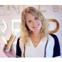 L'oréal rakensi oman verkkomediansa Mynewsdeskin kanssa