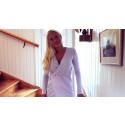Veckans stjärnbarnvakt - Gabriella från Älvsjö
